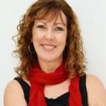 Jeanne Treloar - Sassy Branding