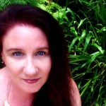 Vanessa Bushell - Psychologist