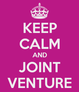 Keep_Calm_and_Joint_Venture