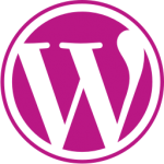 Choosing a WordPress Theme Made Simple by Krishna Everson