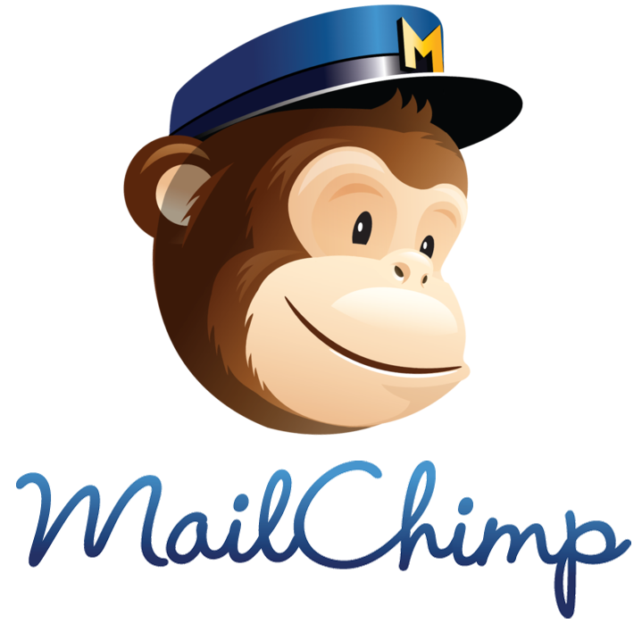 Add MailChimp to your Facebook Page